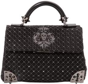 Philipp Plein Cloth handbag