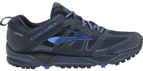 Brooks Cascadia 11 GTX Running Shoe