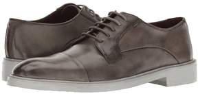 Ted Baker Aokii 2 Men's Shoes