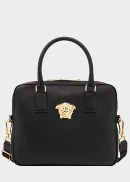 Versace Palazzo Laptop Bag