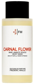 Frédéric Malle Editions De Parfums Carnal Flower Body Wash