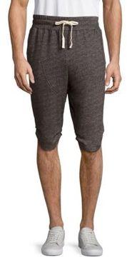 Drifter Saba II Shorts