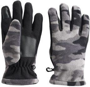 Tek Gear Boys Touch Gloves
