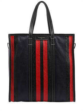 巴黎世家 Balenciaga Handbags