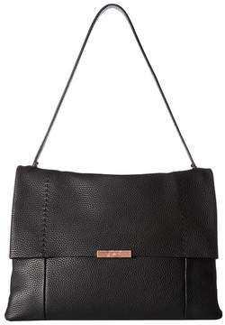 Ted Baker Proter Handbags