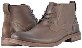 Rockport Wynstin Chukka Men's Boots