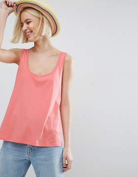 Asos The New Ultimate Tank