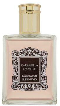 Valmont Caramella d'Amore Eau de Parfum/3.4 oz.
