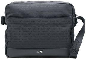 Armani Jeans Shoulder Bag Shoulder Bag Men