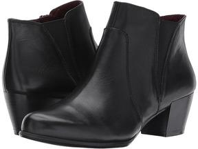 Tamaris Ocimum 1-1-25353-29 Women's Boots