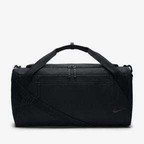 Nike Ultimatum Training Duffel Bag