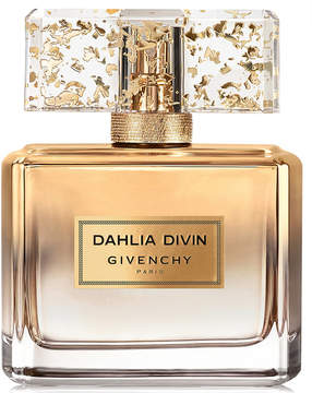 Givenchy Dahlia Divin Nectar Eau de Parfum, 1.7 oz - Best of Allure Award Winner