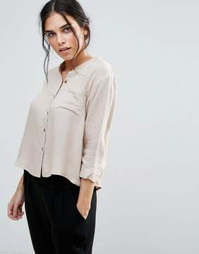 d.RA Adelaide Top in Stone