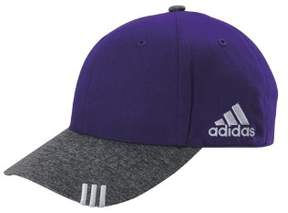 adidas A625 Collegiate Heather Cap