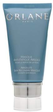 Orlane Absolute Skin Recovery Masque/2.5 oz
