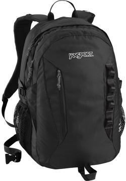 JanSport Agave 33L Backpack