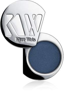 Kjaer Weis Women's Blue Wonder Eyeshadow