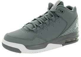 Jordan Nike Kids Flight Origin 2 Bg Basketball Shoe.