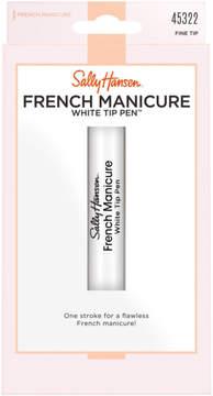 Sally Hansen Fine Tip French Manicure Pen