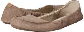 Sanuk Elle V. Eight Women's Slip on Shoes