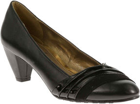 Hush Puppies Soft Style by Danette Pumps
