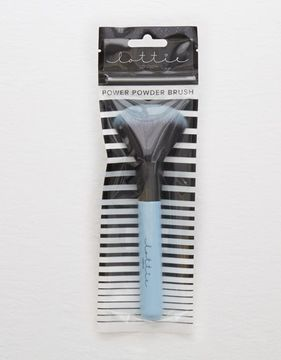 Aerie Powder Powder Brush