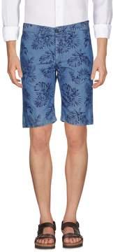 Pepe Jeans Bermudas