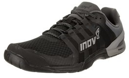 Inov-8 Men's F-lite 235 V2 Running Shoe.