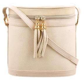 Stuart Weitzman Webster Shoulder Bag