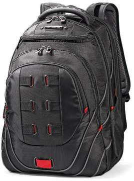 Samsonite Tectonic Perfect Fit Laptop Backpack