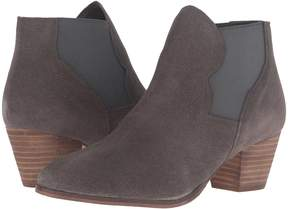 Coolway Judy Women's Shoes
