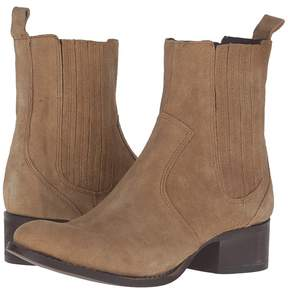 Matisse Easy Street Women's Pull-on Boots