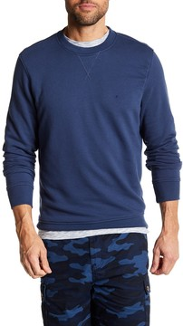 Joe Fresh Washed Crew Sweater