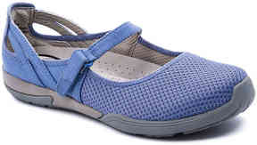Bare Traps Women's Hastings Sport Flat