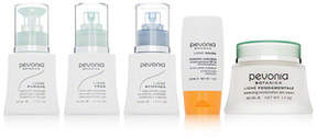 Pevonia Botanica Balance and Protect Value Box