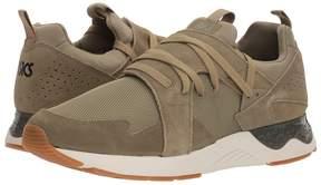 Asics GEL-Lyte V Sanze TR Athletic Shoes