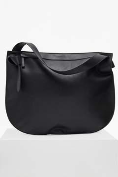 French Connection Reva Dumpling Shoulder Bag