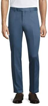 Ralph Lauren Eaton Slim-Fit Pants