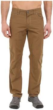 Columbia Chatfield Rangetm 5 Pocket Pants Men's Casual Pants