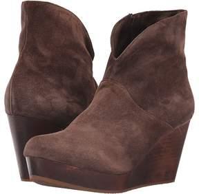 Cordani Laraby-2 Women's Boots