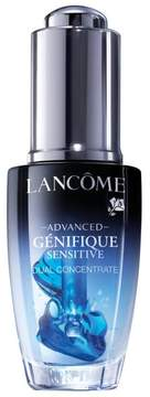 Lancôme Genifique Sensitive Dual-Concentrate