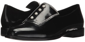 Opening Ceremony Leah Pearl Oxford Women's Shoes