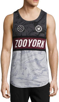Zoo York Tank Top