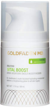 Goldfaden Vital Boost