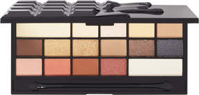 Makeup Revolution Chocolate Vice Palette - Only at ULTA