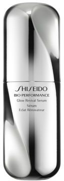 Shiseido Bio-Performance Glow Revival Serum/1.6 oz.