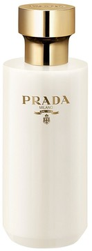 Prada La Femme Satiny Shower Cream