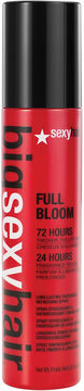 Sexy Hair Concepts Big Sexy Hair Full Bloom Thickening and Refreshing Spray - 6.8 oz.