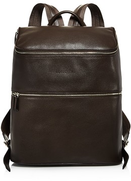 Longchamp Le Foul XL Backpack - BUCK - STYLE