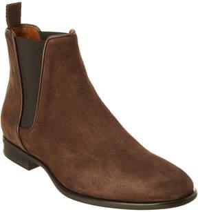 Aquatalia Arthur Waterproof Leather Boot
